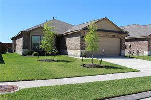 Houston Home at 12010 Sunset Range Drive Humble , TX , 77346-1781 For Sale