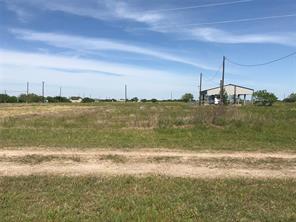 Houston Home at 0 Cobia Lane Palacios , TX , 77465 For Sale