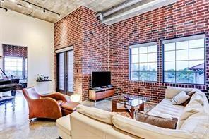 Houston Home at 1111 Studewood Street 505 Houston                           , TX                           , 77008-7180 For Sale