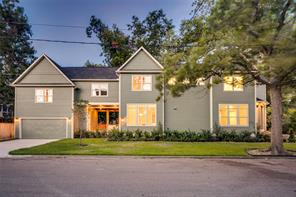 Houston Home at 801 E 28th Street Houston , TX , 77009-1021 For Sale