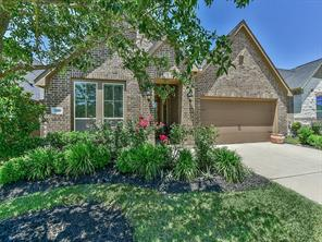 Houston Home at 2818 Walnut Crest Drive Katy , TX , 77494 For Sale