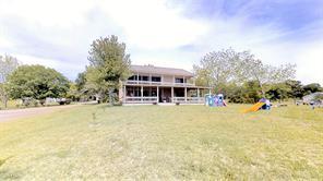 Houston Home at 344 Echo Lane Livingston , TX , 77351-9366 For Sale
