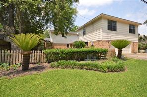 Houston Home at 2910 Nasa Road Webster , TX , 77598-6204 For Sale