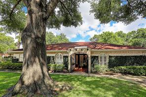 Houston Home at 1129 Nantucket Drive Houston , TX , 77057-1903 For Sale