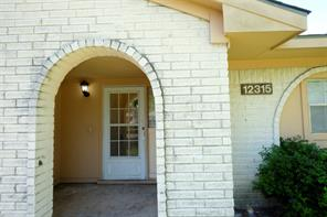 Houston Home at 12315 Lima Drive Houston , TX , 77099-1314 For Sale
