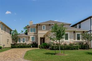Houston Home at 14426 Kingston Cove Lane Houston , TX , 77077-3544 For Sale
