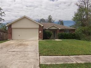 Houston Home at 16734 Gleneagle Drive Conroe , TX , 77385-3411 For Sale