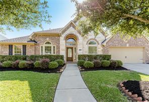 7423 Shadow Terrace, Richmond, TX, 77407