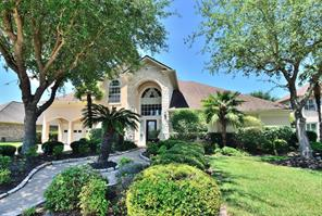 Houston Home at 4214 Morning Willow Drive Katy , TX , 77450-5409 For Sale