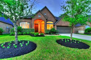 Houston Home at 28934 Havenport Drive Katy , TX , 77494-1910 For Sale