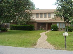 Houston Home at 218 Beaumont Drive Magnolia , TX , 77354-1721 For Sale
