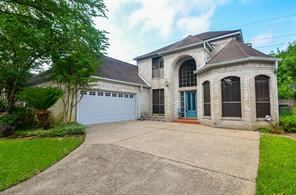 Houston Home at 14127 Glen Green Lane Houston                           , TX                           , 77069-1848 For Sale