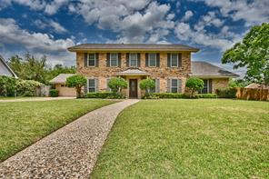 Houston Home at 2905 Rustling Oaks Drive Bryan , TX , 77802-2832 For Sale