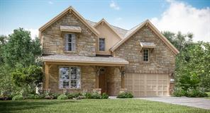 Houston Home at 4703 Misty Ranch Drive Spring , TX , 77386 For Sale