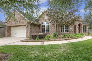 Houston Home at 2916 Silver Maple Court Friendswood , TX , 77546-5096 For Sale