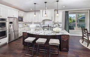 Houston Home at 31210 Maple Park Lane Spring , TX , 77386 For Sale