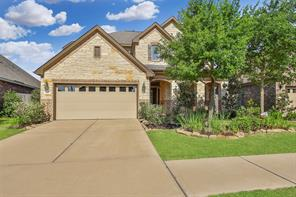 Houston Home at 9427 W Nightingale Hill Lane Katy , TX , 77494-1939 For Sale