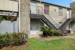 9700 leawood boulevard #1005, houston, TX 77099