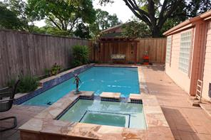 Houston Home at 11422 Briar Forest Drive Houston , TX , 77077-5108 For Sale