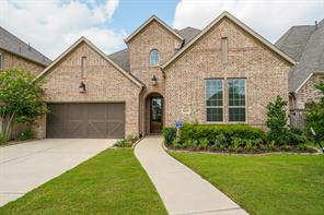 Houston Home at 5023 Anthony Springs Lane Sugar Land , TX , 77479-4643 For Sale