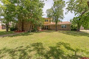 Houston Home at 3803 Sunnybrook Lane Bryan , TX , 77802-3926 For Sale