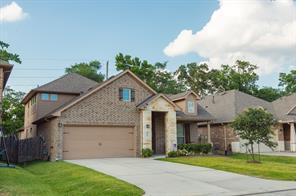 Houston Home at 7462 Casita Drive Magnolia , TX , 77354-3251 For Sale