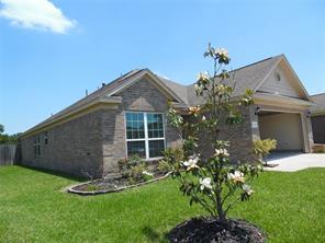Houston Home at 15126 Zenith Glen Lane Cypress , TX , 77429-7646 For Sale