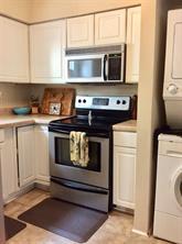 Houston Home at 1302 Pierce Street Houston , TX , 77019-4002 For Sale