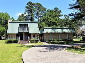 Houston Home at 111 Live Oak Livingston , TX , 77351-3365 For Sale