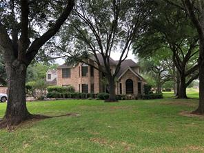 Houston Home at 5126 Westerdale Drive Fulshear , TX , 77441-4207 For Sale