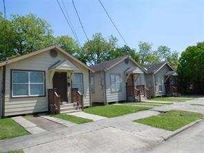 6825 avenue p, houston, TX 77011