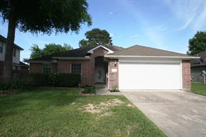 22226 nobles crossing drive, spring, TX 77373