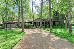 Houston Home at 11703 Taylorcrest Road Houston , TX , 77024-5130 For Sale