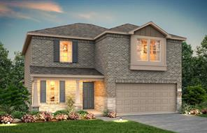 Houston Home at 5018 Royal Regiment Ln Katy , TX , 77493 For Sale