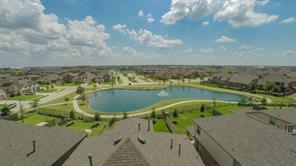 Houston Home at 10815 Gates Randal Court Cypress , TX , 77433-6914 For Sale