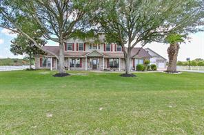 Houston Home at 1026 Fm 2855 Road Katy , TX , 77493-6518 For Sale