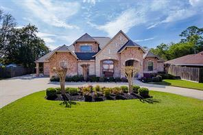 Houston Home at 722 Oyster Creek Drive Sugar Land , TX , 77478-3820 For Sale
