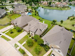 Houston Home at 5371 Blue Mountain Lane Sugar Land , TX , 77479-1696 For Sale