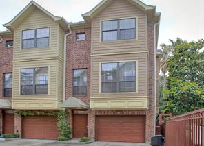 Houston Home at 4812 La Branch Street 1 Houston , TX , 77004-5696 For Sale