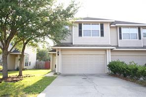 334 Capella Oaks, Dickinson, TX, 77539