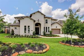 Houston Home at 177 Caledonia Circle Montgomery , TX , 77316-1572 For Sale