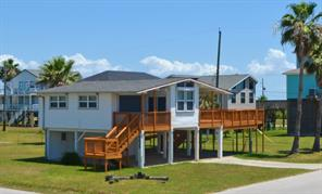 Houston Home at 4039 Reeves Drive Galveston , TX , 77554 For Sale