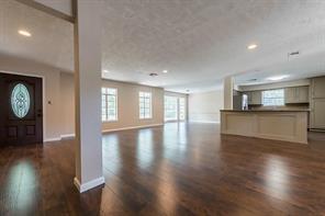 Houston Home at 630 Cherrybark Lane Houston , TX , 77079-6103 For Sale