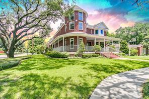 Houston Home at 4042 Blue Bonnet Boulevard Houston , TX , 77025-1703 For Sale
