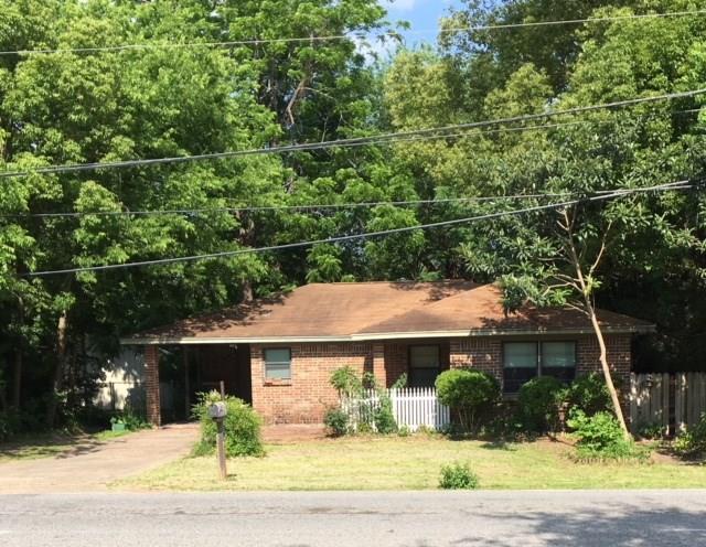2603 S McLean Road Road