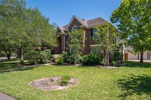 Houston Home at 4402 Pleasant Trace Drive Pasadena , TX , 77059-4036 For Sale