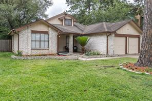 Houston Home at 21610 Park York Drive Katy , TX , 77450-4624 For Sale