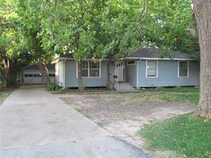 12825 almeda genoa road, houston, TX 77034