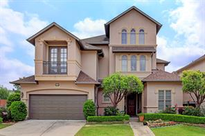 Houston Home at 2611 Stuart Manor Houston , TX , 77082-3095 For Sale