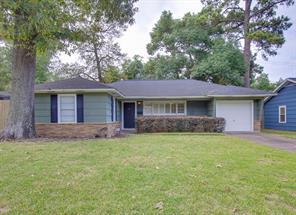 Houston Home at 1514 Glen Oaks Street Houston , TX , 77008-6419 For Sale